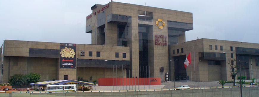 inkaico-museo-de-la-nacion