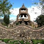 inkaico-parque-de-la-identidad-huancayo