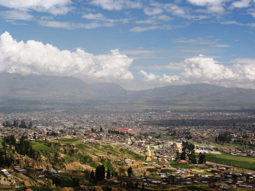 inkaico-vista-panoramica-valle-mantaro-huancayo