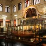 interior-museo-naval