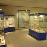 mineral-museo-de-historia-natural