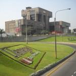 museo-de-la-nación