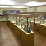 museos-asmano