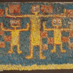 textil asmano