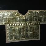 vestuario-de-oro