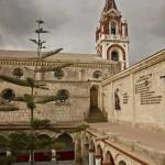 Convento-de-la-recolecta