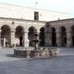 Interior-Convento-la-recoleta