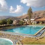 cerrito-de-la-libertdad-piscina