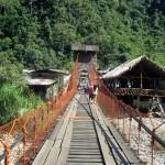 chanchamayo-puente
