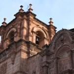 La catedral de Puno 4