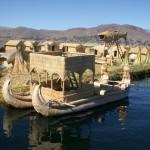 lago titicaca 3