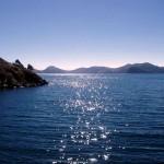 lago_titicaca 1