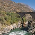 Puente pachachaca- 1