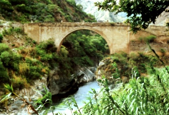 Puente-pachachaca-abancay