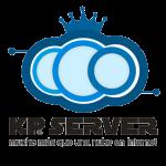 KingPeru.NET