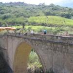 puente-pachacamac-tour