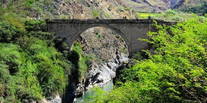 puente pachachaca-destacado