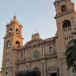 Catedral_de_tacna
