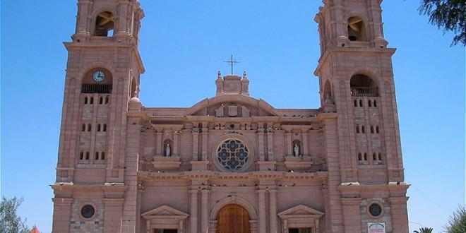 Fachada-de-la-Catedral-de-Tacna-Peru