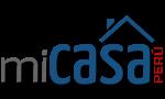 • Departamentos, Casas, Inmuebles en Venta y Alquiler en Perú | micasa.pe