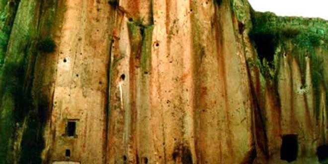 carcel-piedra-apurimac