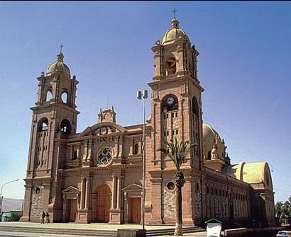 catedral-tacna