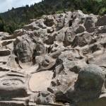 la-Piedra-de-Saywite