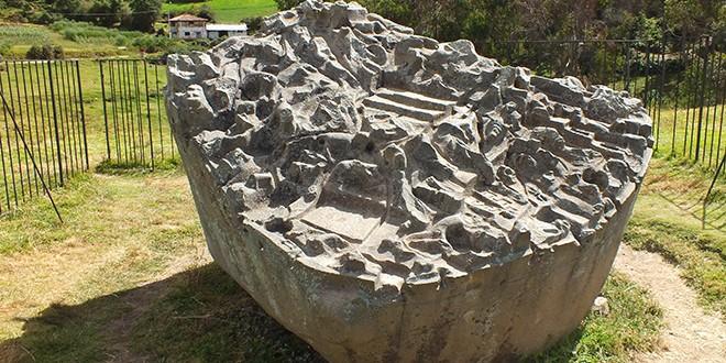 piedra-sayhuite
