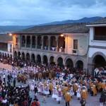 huamanga-danzas